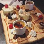 Restaurant Albaの写真