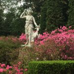 Bayou Bend Collection and Gardens Image