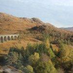 Viaduto de Glenfinnan