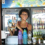 Photo of Clarita's Beach Bar & Sports Grill