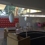 Photo of Brasilia Palace Hotel