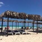 Foto de Hotel Playa Coco