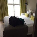 Photo of Hotel Alegria