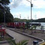 Photo of Iboih Beach