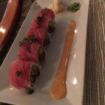 Photo of Club Sushi