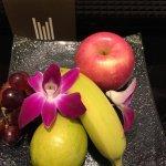 Foto de M Hotel Singapore
