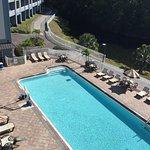 Photo of BEST WESTERN Naples Plaza Hotel