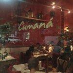 Photo of Cumana