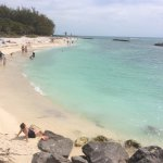 Fort Zachary Taylor Historic State Park Foto