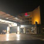 Photo de Greensboro-High Point Marriott Airport