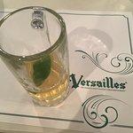 Foto di Versailles Restaurant