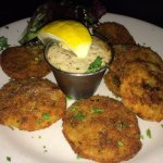Photo de Maxie's Supper Club and Oyster Bar