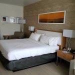 Holiday Inn Express & Suites Pocatello Photo