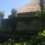 Taman Wana Villas and Spa Foto