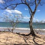 Photo of Playa Conchal