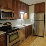 Foto de Whiffletree Condominiums