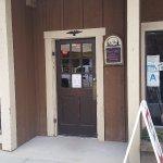 Sweet Savory Cafe & Bakeryの写真