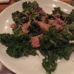 Kale ($9)