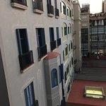 Photo of Hotel Constanza Barcelona