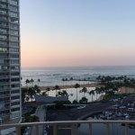 The Modern Honolulu fényképe