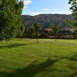 Photo de Alpine View Lodge