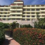 CasaMagna Marriott Puerto Vallarta Resort & Spa Foto