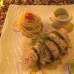 Photo de Smile Khaolak Restaurant