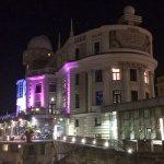 Foto di Hotel Urania