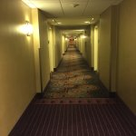 Embassy Suites by Hilton Raleigh - Durham Airport/Brier Creek Foto