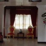 Foto de Benguet Pine Tourist Inn