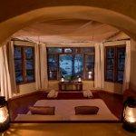 Photo de Makuzi Beach Lodge