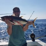 Photo of Captain Hook Fishing Charters