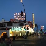 El Cortez Hotel & Casino รูปภาพ