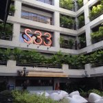 Photo of S33 Compact Sukhumvit Hotel