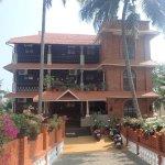 Photo of Vijay Varma Beach Resort