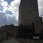 Photo de Castello di Spaltenna Exclusive Tuscan Resort & Spa