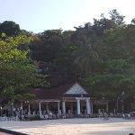 Bay View Resort Photo