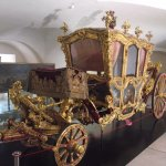 Photo of Olomouc Archdiocese Museum