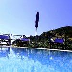Photo de Hotel il Perseo