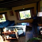Photo of Hotel Rural Paraje del Asturcon