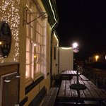 Photo of Plockton Inn