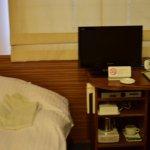 Sole Inn Hotels Foto