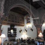 The Laxmi Niwas Palace Foto