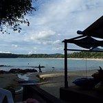 Kata Beach Foto