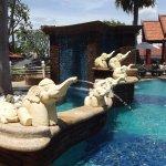 Photo of Chanalai Flora Resort