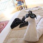 Hotel Vendome El Ksar Resort & Thalasso Foto