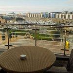 Foto de Royal Yacht Hotel