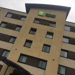 Photo of Holiday Inn Express Koln-Mulheim