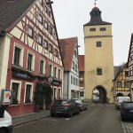 Photo of Flair Hotel am Ellinger Tor