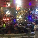 Photo of Tiger Inn Restaurant